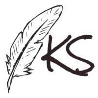 LogoKS