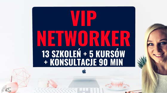 VIP NETWORKER (1)