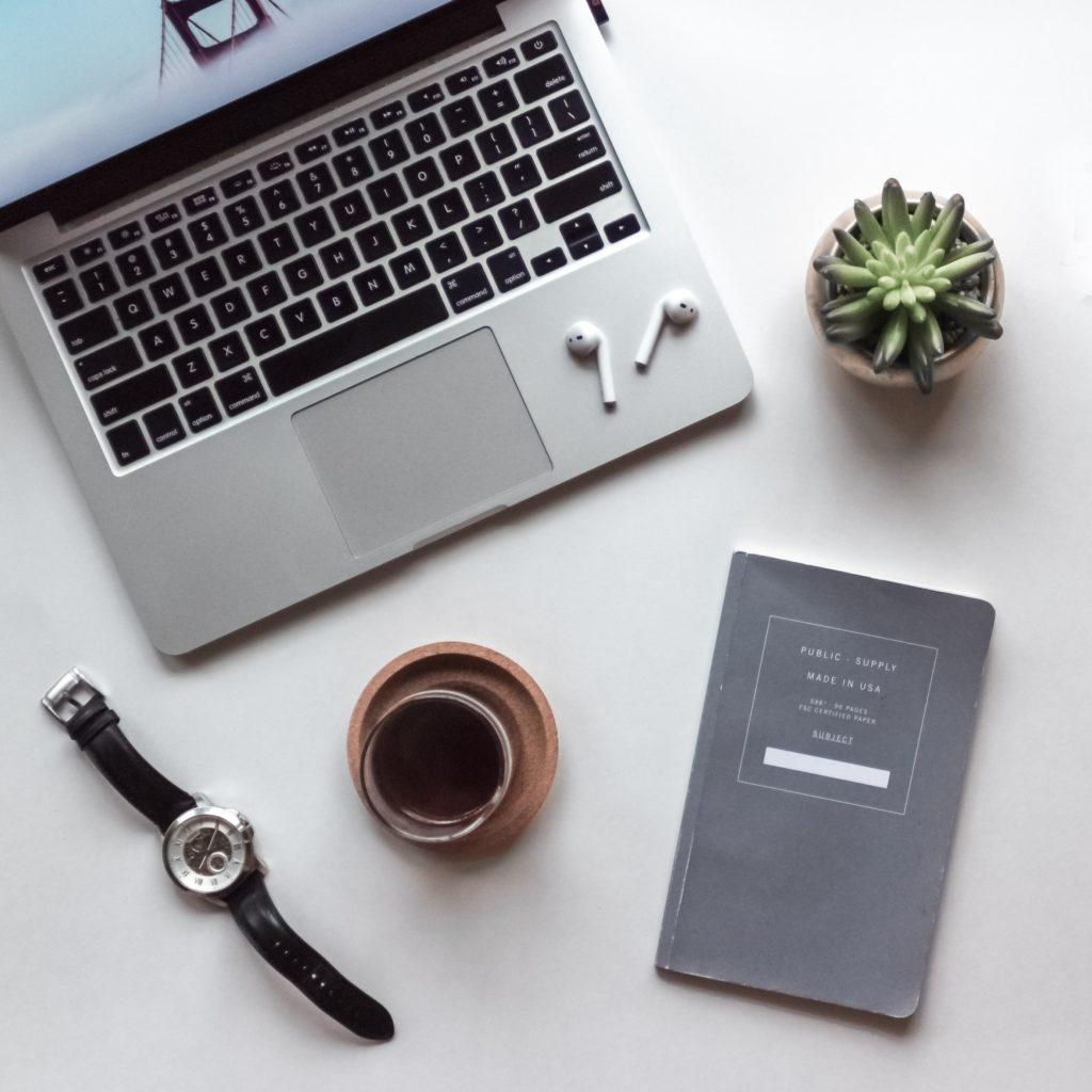 dlaczego nie zarabiam na blogu