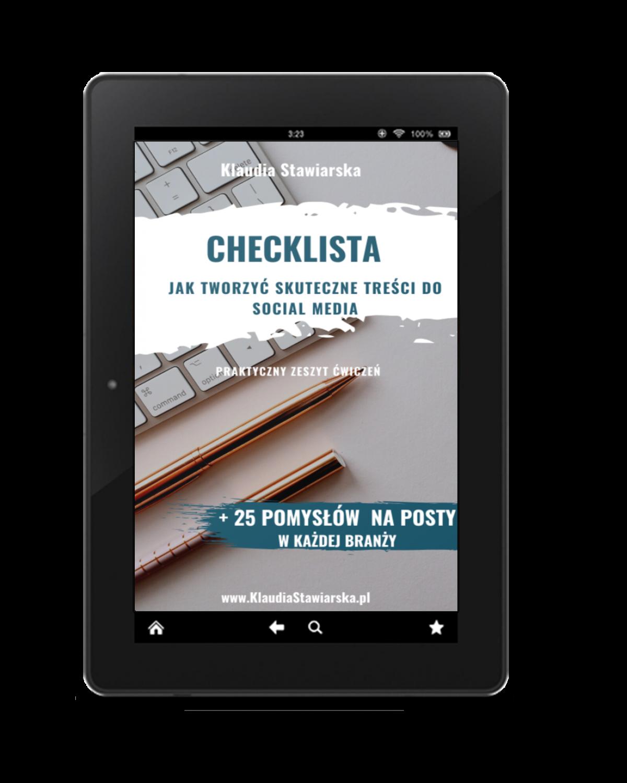 Jak tworzyć skuteczne treści PDF